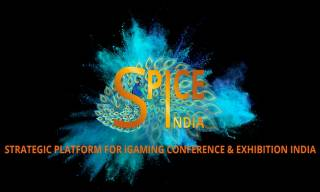 Strategic Platform for iGaming Conference & Exhibition (SPiCE) India 2020 - POSTPONED
