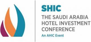 Saudi Arabia Hotel Investment Conference (SHIC) 2019