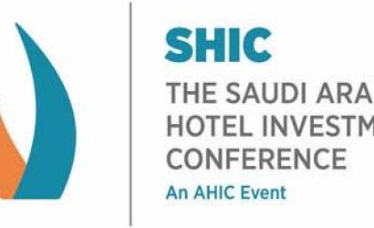 Saudi Arabia Hotel Investment Conference (SHIC) 2020