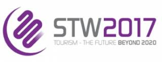 Scottish Tourism Week Annual Conference 2017
