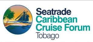 Seatrade Caribbean Cruise Forum 2015