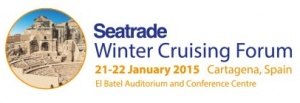 Barriers of year-round cruising discussed in depth at Seatrade 2015