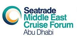 Seatrade Middle East Cruise Forum 2016