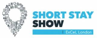 Short Stay Show 2020