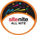 SITE Nite Worldwide 2021