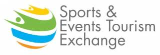 Sports & Events Tourism Exchange 2016