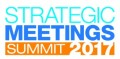 Strategic Meetings Summit 2017