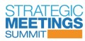 Strategic Meetings Summit - New York 2019