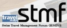 Swiss Travel Management Forum Geneve 2020