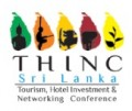 THINC Sri Lanka 2017