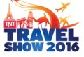 TNT Travel Show 2016