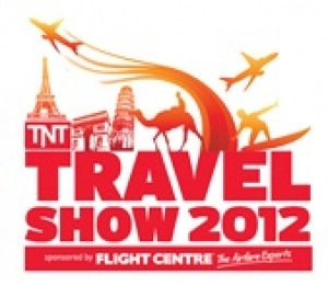 New recruitment fair at TNT Travel Show proves just the job