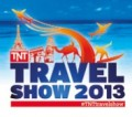 TNT Travel Show 2013