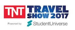 TNT Travel Show 2017