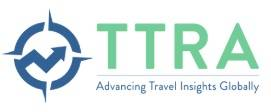 TTRA Annual International Conference 2019