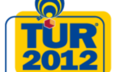 Record Sales at TUR 2012 Sweden