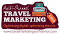 The Multi-Channel Travel Marketing Conference 2015