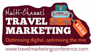 The Multi-Channel Travel Marketing Conference 2016