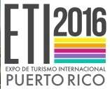 The International Tourism Expo - Puerto Rico 2016