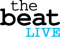 THE BEAT LIVE 2018