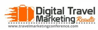 The Digital Travel Marketing Conference 2020