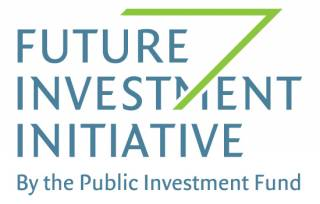 The Future Investment Initiative (FII) 2018