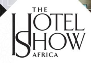The Hotel Show Africa 2019