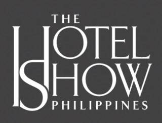The Hotel Show Philippines 2017