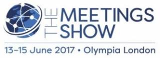 The Meetings Show 2017