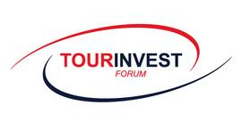 TourInvest Forum 2019