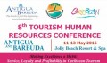 Tourism Human Resources Conference 2016