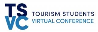 University of Lincoln: Tourism Students Virtual Conference 2020