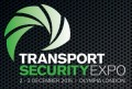 Transport Security Expo 2015