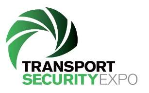 Transport Security Expo 2016