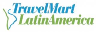 Travel Mart Latin America (TMLA) 2020 - CANCELLED