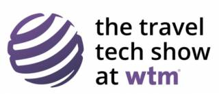 The Travel Tech Show at WTM 2017