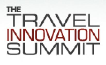 The Travel Innovation Summit At The PhoCusWright Conference