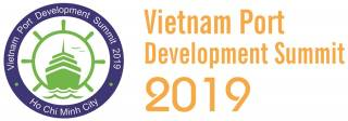 Vietnam Port Development Summit (VPDS) 2019