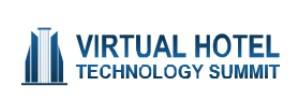 Virtual Hotel Technology Summit 2021
