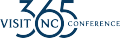Visit North Carolina 365 Conference 2021