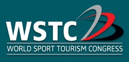 World Sport Tourism Congress (WSTC) 2011