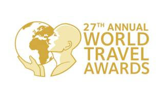 World Travel Awards - Latin America Winner's Day 2020