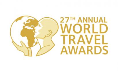 World Travel Awards Grand Final Gala Ceremony 2020