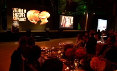 World Travel Awards South & Central America 2014