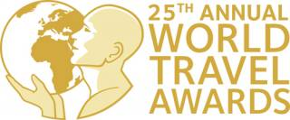 World Travel Awards Africa & Indian Ocean Gala Ceremony 2018
