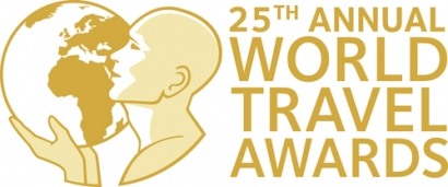 World Travel Awards Middle East Gala Ceremony 2018
