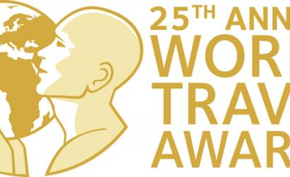 World Travel Awards Europe Gala Ceremony 2018