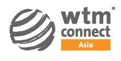 WTM Connect Asia 2016