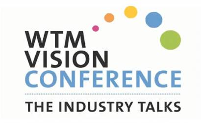 Changing mindsets key to boosting travel in Africa, WTM Vision Conference hears