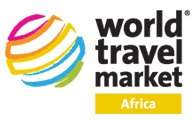 World Travel Market Africa 2018